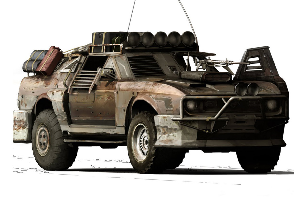 2003d1368825292-armor-plating-your-bug-out-vehicle-outsider_mustang