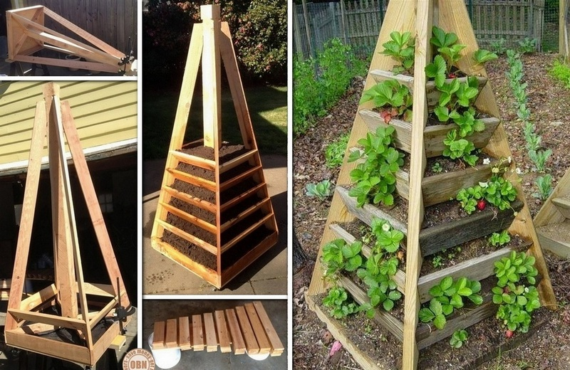 Vertical-Pyramid-Garden-Planter-DIY-00