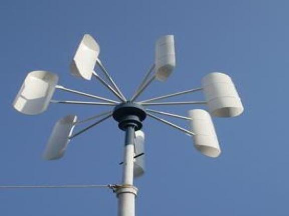 wind-power-blog-archive-build-vertical-axis-wind-generator-576x432