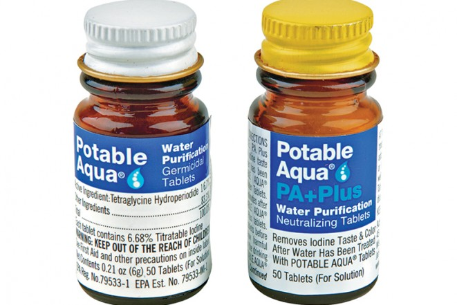 water-purify-eg-purification-tablets-661x441