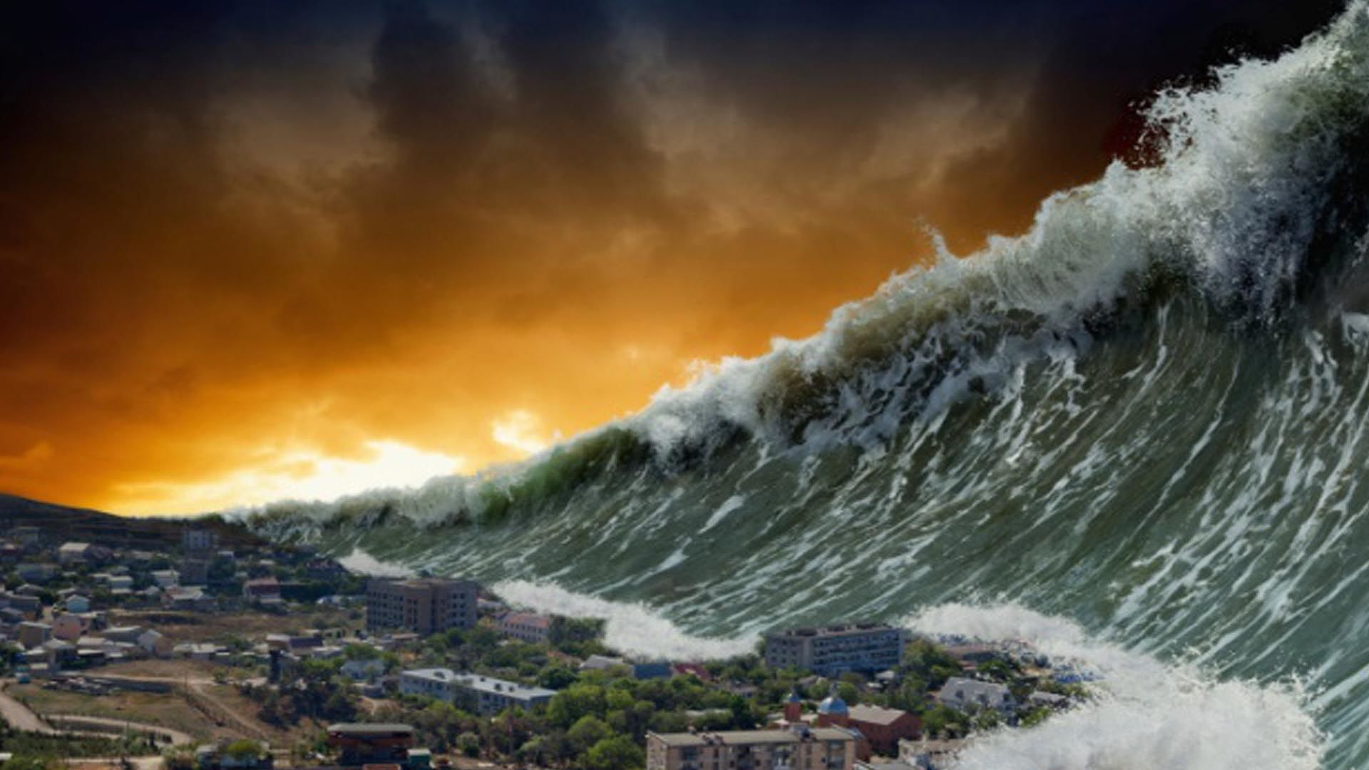 10-major-natural-disasters-predicted-soon-427002