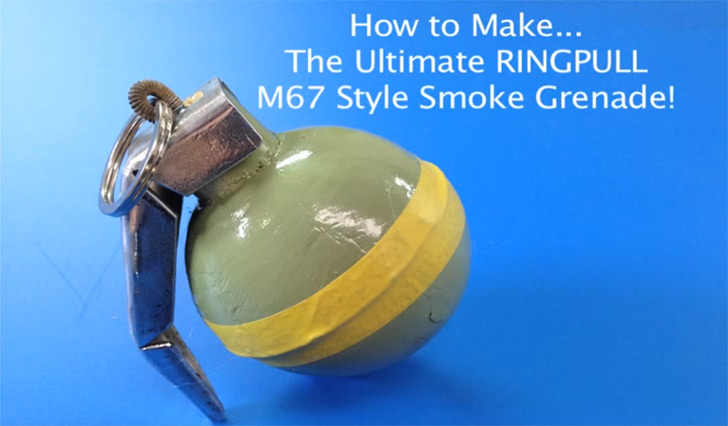 how-to-make-a-ringpull-smoke-grenade2
