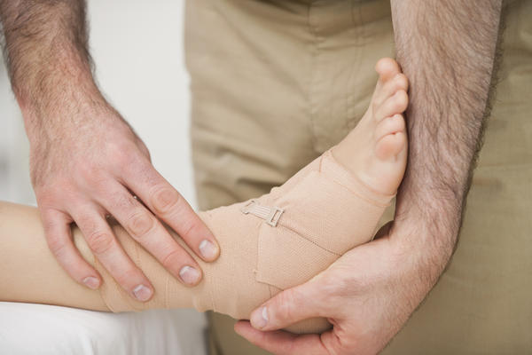 Orthopedic_foot_and_ankle_surgery