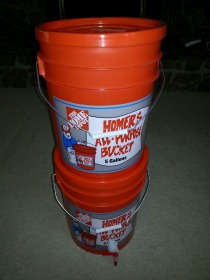 gravity_water_purification_filter_survival_cheap1
