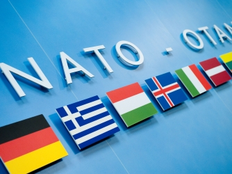 formation-of-nato-hero-AB