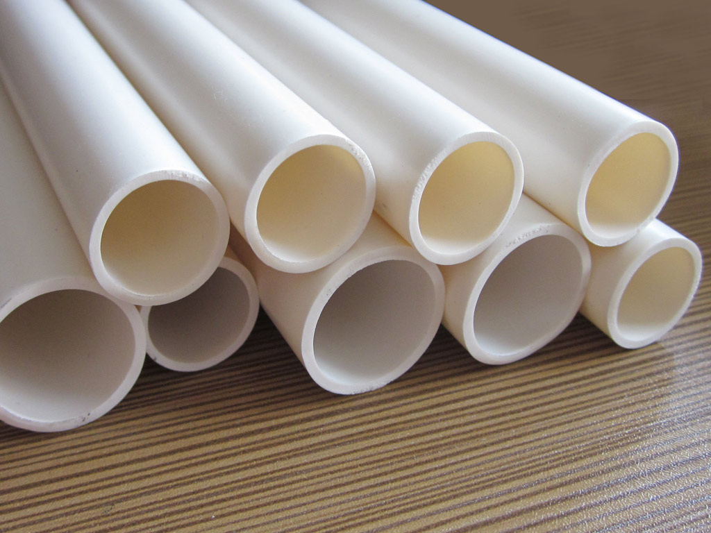 Handy PVC Pipe Hacks to Use Around the House – SurvivalKit.com