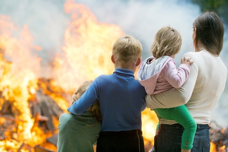 family-safe-after-fire1