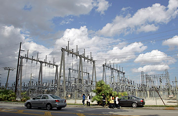 360_florida_power_0226